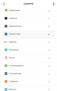 application-tomtom-mysports-003
