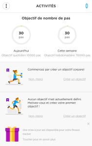 application-tomtom-mysports-005