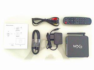 MXQ Plus test 003