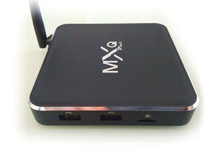 MXQ Plus test 006