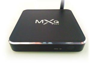 MXQ Plus test 007