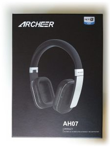 test-casque-bluetooth-archeer-ah07-002