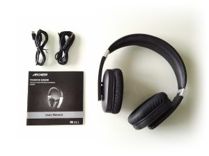 test-casque-bluetooth-archeer-ah07-004