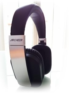 test-casque-bluetooth-archeer-ah07-008