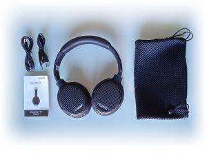 test-casque-bluetooth-ausdom-m05-003