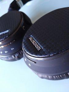 test-casque-bluetooth-ausdom-m05-004