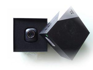 test-dash-cam-taotronics-tt-cd06-dashcam-002