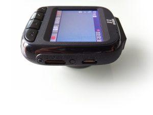 test-dash-cam-taotronics-tt-cd06-dashcam-006