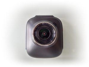 test-dash-cam-taotronics-tt-cd06-dashcam-010
