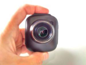 test-dash-cam-taotronics-tt-cd06-dashcam-011