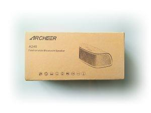 test-enceinte-bluetooth-aluminium-archeer-a240-002