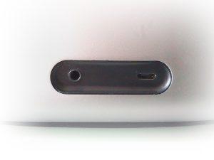 test-enceinte-bluetooth-aluminium-archeer-a240-008