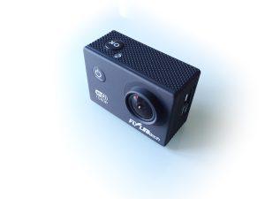test-flylinktech-action-cam-1080-hd-018