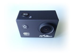test-flylinktech-action-cam-1080-hd-019