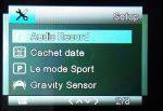 test-flylinktech-action-cam-1080-hd-026