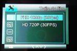 test-flylinktech-action-cam-1080-hd-027