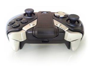 GameSir G4s 002