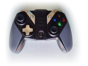 GameSir G4s 004