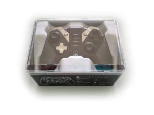 GameSir G4s 013