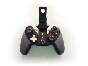 GameSir G4s 016