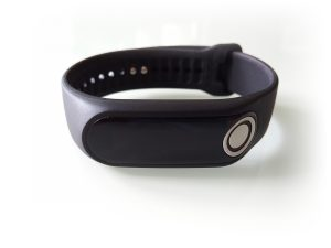Tomtom Touch 014