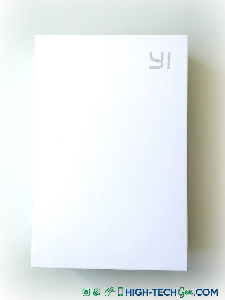 Test Xiaomi Yi 2K 011