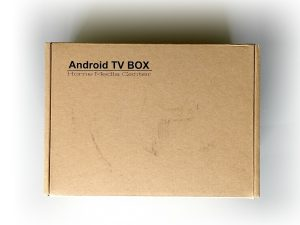 test-box-android-m9c-max-001