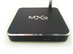 test-box-android-mxq-plus-t12-007