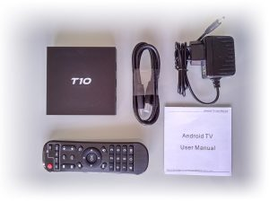test-box-android-t10-002