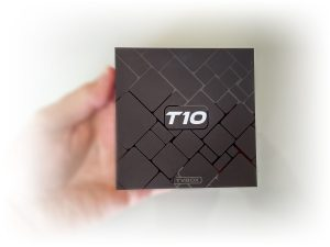 test-box-android-t10-007