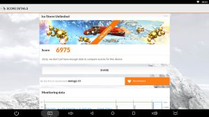 Test Box Android Trongle Seguro x1 021