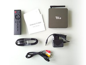 test-box-android-tv-tx8-004