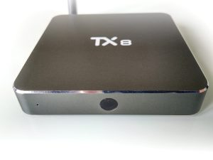 test-box-android-tv-tx8-012