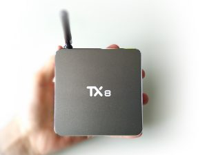 test-box-android-tv-tx8-013
