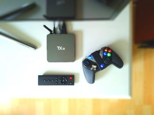 test-box-android-tv-tx8-018