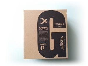 test-casque-gamer-xiberia-k5-002