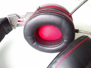 test-casque-gamer-xiberia-k5-008