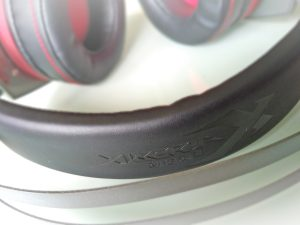 test-casque-gamer-xiberia-k5-009