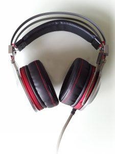 test-casque-gamer-xiberia-k5-011