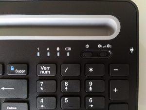 Test du clavier Bluetooth Zoweetek ZW-07 005