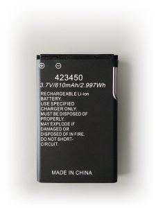 Test Clavier Rii Mini i8 005