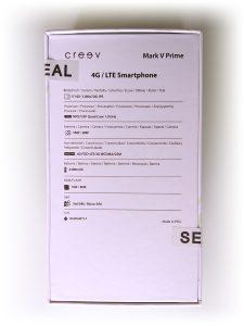 test-smartphone-creev-mark-v-prime-002