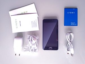 test-smartphone-creev-mark-v-prime-004