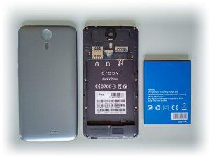 test-smartphone-creev-mark-v-prime-005