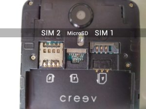 test-smartphone-creev-mark-v-prime-006