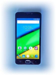 test-smartphone-creev-mark-v-prime-008