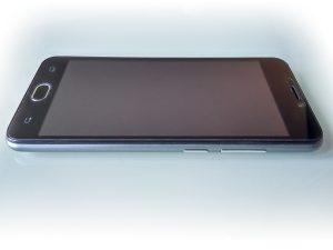 test-smartphone-creev-mark-v-prime-011
