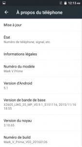 test-smartphone-creev-mark-v-prime-020