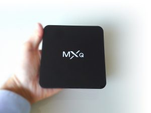 Box Android MXQ Pro 2016 008