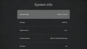 Box Android MXQ Pro 2016 014